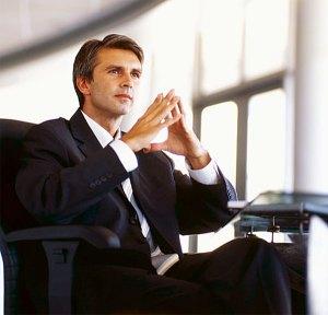 Οι Δημόσιες Σχέσεις είναι η επιστήμη η οποία «γέννησε» όλες τις εφαρμογές του σύγχρονου management .