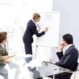 Δημόσιες Σχέσεις . Οι αρμοδιότητες του Συμβούλου Δημοσίων Σχέσεων