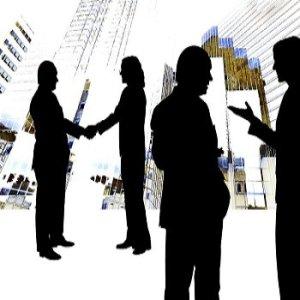 Είναι θαυμάσιο να είσαι σύμβουλος στις Δημόσιες Σχέσεις , την επιστήμη που γένησε το σύγχρονο Management .