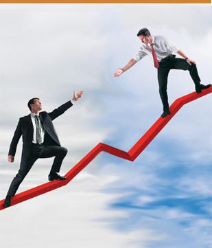 Start Up – Ξεκινήστε την Επαγγελματική σας Επιτυχία . Σεμινάρια , Δημόσιες Σχέσεις και Διοργάνωση Εκδηλώσεων .
