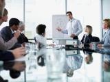Σεμινάριο Επικοινωνία και Δημόσιες Σχέσεις . Repositioning your Career.