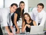 Σεμινάριο Δημόσιες Σχέσεις : Πως θα Συντάσετε Δελτίο Τύπου – Ανακοίνωση Τύπου – Άρθρα – Συνέντευξη Τύπου – Συνάντηση Τύπου – Επικοινωνιακή Διαχείριση Κρίσεων – Εικόνα – Φήμη – Ανάπτυξη Σχέσεων – Εταιρική Ευθύνη – Σχέσεις με τα Μέσα Ενημέρωσης – Image Making…….