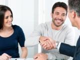 Δημόσιες Σχέσεις , Total Customer Experience – Εμπειρία Πελάτη.
