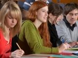Καταγγελία μου σχετικά με τη κατάργηση των Πανεπιστημιακών Σχολών των Δημοσίων Σχέσεων.