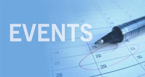 events 3002