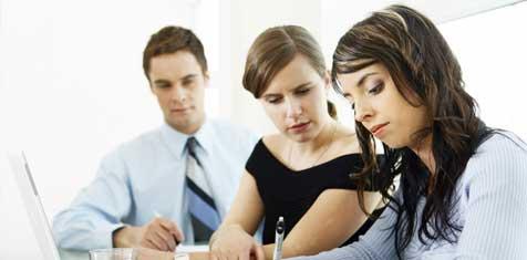 Public Relations Training 3