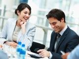 Σύμβουλος Δημοσίων Σχέσεων – Κατηγορίες Στελεχών – Συμβάσεις Εργασίας.