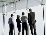 Σεμινάριο Δημόσιες Σχέσεις . Με αντίκρισμα στην αγορά εργασίας.