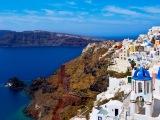 Ανάθεση Ελληνικού φορέα σε εταιρείες Δημοσίων Σχέσεων για Nation Branding.