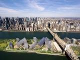 City Branding – Ανάδειξη Πόλης.