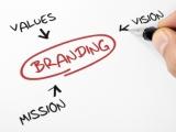 Δημόσιες Σχέσεις και Branding.