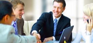 i-investor public relations