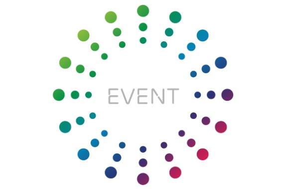 event management 3