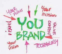 pr branding