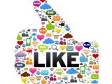 Καμπάνια Δημοσίων Σχέσεων στα Site Κοινωνικής Δικτύωσης ( Social Media ).