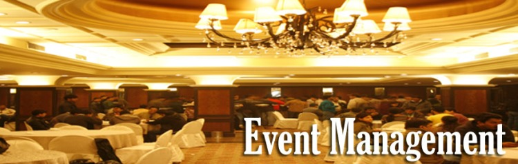 event-management-1