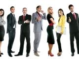 Σωματική Επικοινωνία ( Γλώσσα του Σώματος ) . Ερμηνείες για κάθε τύπο επαγγελματία.