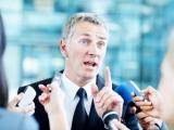 Η τραγωδία της συντριβής του Airbus της Germanwings και η Επικοινωνιακή Διαχείριση της Κρίσης απο την εταιρεία.