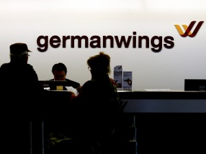 papatriantafillou germanwings 2