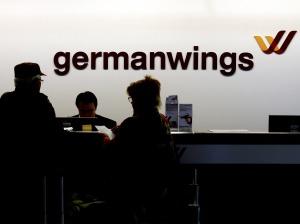 papatriantafillou germanwings 2