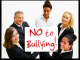 Εργασιακή Ψυχολογική Κακομεταχείριση – Bullying AtWork