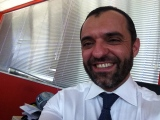 Σεμινάρια Δημοσίων Σχέσεων – Διοργάνωσης Εκδηλώσεων – Δίπλωμα στις Δημόσιες Σχέσεις , με εισηγητή τον Γιώργο Παπατριανταφύλλου .