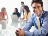 Επαγγελματικές συναντήσεις , συνεντεύξεις , πρώτη εντύπωση . Όλα ξεκινούν απο το Στόμα.