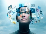 Ημέρα της Γυναίκας 2021 – Οι Ελληνίδες DigitalCitizens.